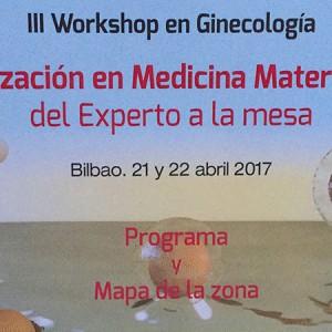 ginecologas que atienden parto, obstetricia en Mallorca