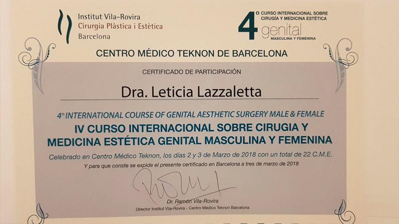 ginecologia-estetica-8