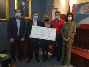 l tratamiento con Láser Neodimio Erbio en mujeres portadoras del virus del papiloma humano