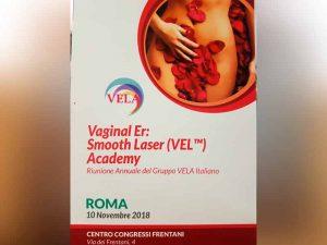 tratamientos laser incontinencia mallorca