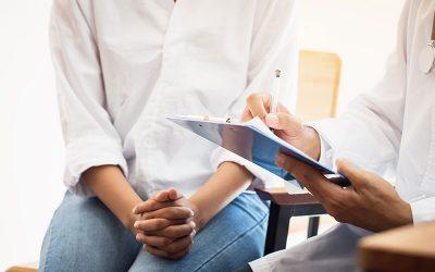 Tratamientos menopausia Mallorca, Curso presentación Menoguías